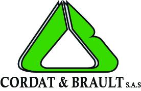 http://vvfathle.athle.fr/upload/ssites/001413/images/v_v_f_athl_logo_cordat_brault.jpg